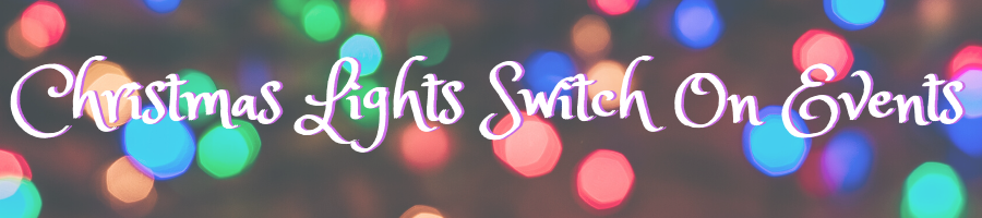 Christmas_Lights_Switch_On_Events