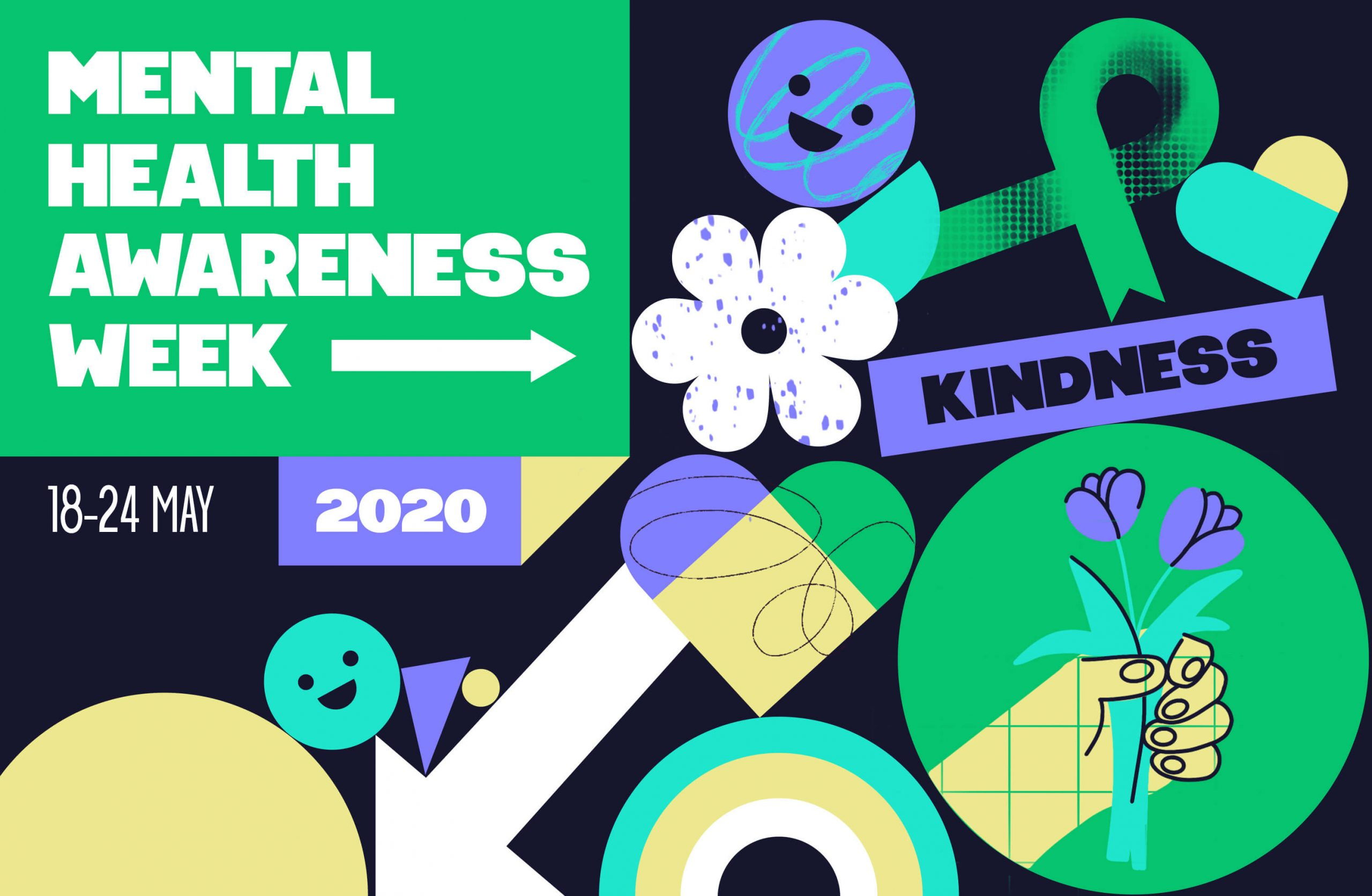 MHAW Kindness Launch_WEB BANNER_V2